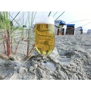 Beergame (Planspiel)
