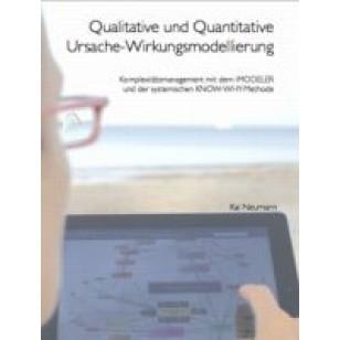 Handbuch - iMODELER (Version 7.0)