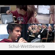 Botschafter des Vernetzten Denkens (2017)  für Sachsen-Anhalt