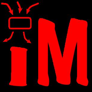 iMODELER Private / Education (Desktop-Version)