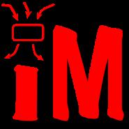 iMODELER Professional (Desktop-Version)