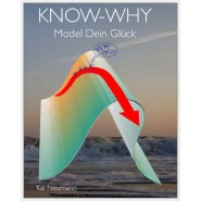 KNOW-WHY: Model Dein Glück